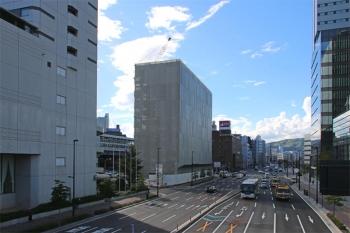 Hiroshimajr190914