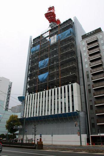 Hiroshimamec190315