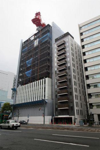 Hiroshimamec190316