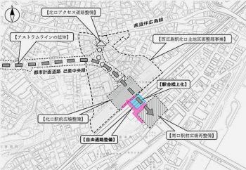 Hiroshimanishi190515
