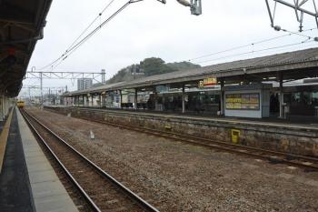 Hiroshimanishi190519