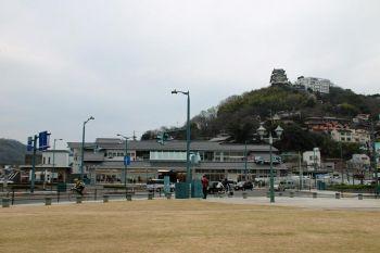 Hiroshimaonomichi190311
