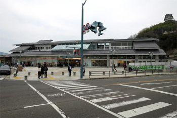 Hiroshimaonomichi190313