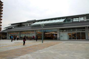 Hiroshimaonomichi190314
