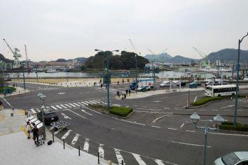 Hiroshimaonomichi190327