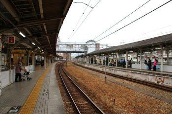 Hiroshimaonomichi190332