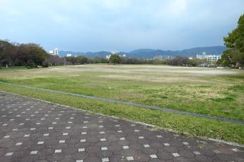 Hiroshimastadium190511
