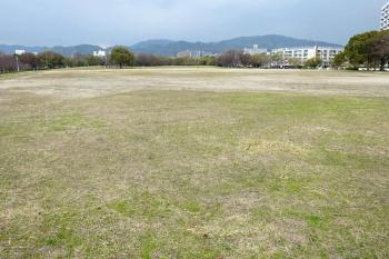 Hiroshimastadium190512