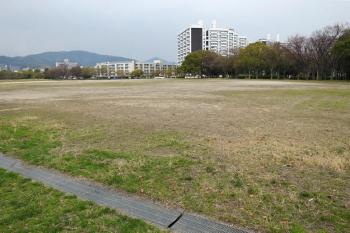 Hiroshimastadium190513