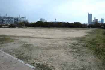 Hiroshimastadium190514