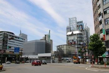 Kobehankyu190511
