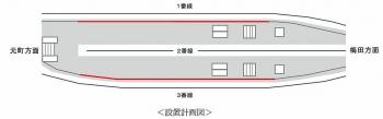 Kobehanshin190612