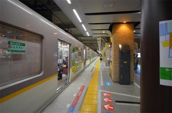 Kobehanshin190617