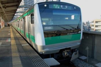 Kobeyokohama190714