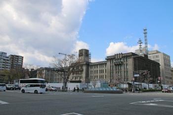 Kyotocity190411