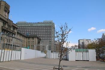 Kyotocity190414