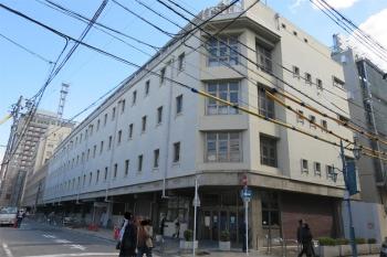 Kyotocity190423