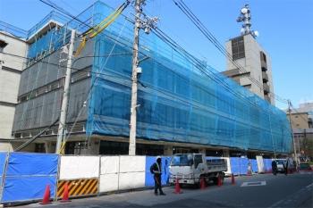Kyotocity190434