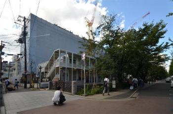 Kyotohulic190911