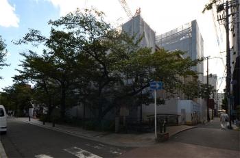 Kyotohulic190917