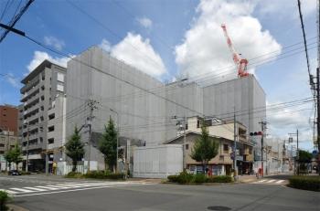 Kyotoja190814