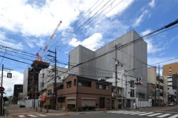 Kyotoja190816