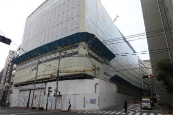 Kyotokeihan190411