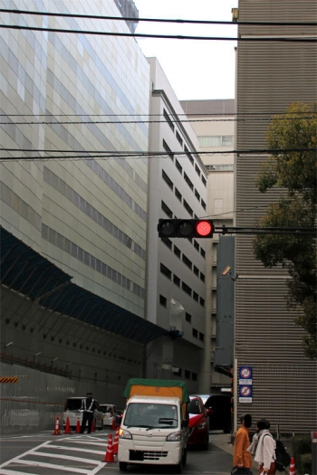 Kyotokeihan190412
