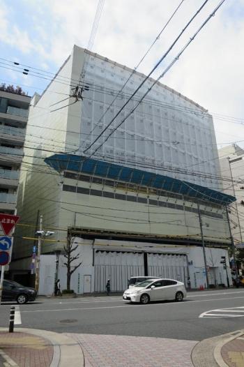 Kyotokeihan190414