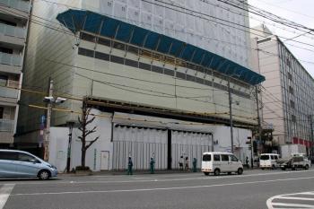 Kyotokeihan190415