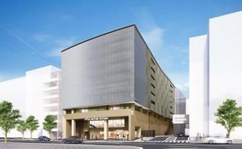 Kyotokeihan190511