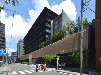 Kyotokeihan190811