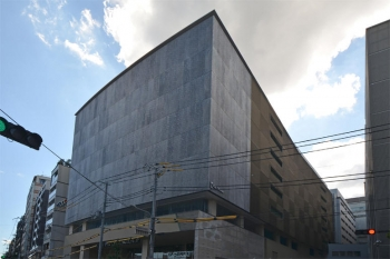 Kyotokeihan190912