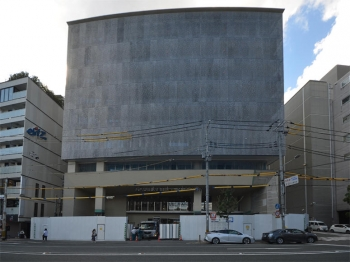 Kyotokeihan190913
