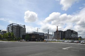 Kyotokrp190811