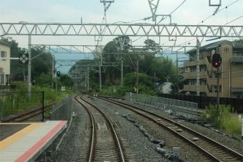 Kyotonara190854