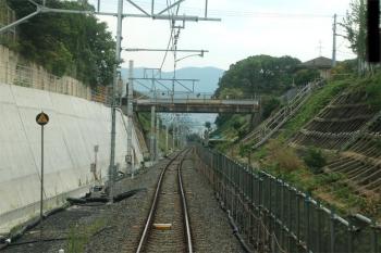 Kyotonara190856