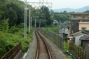 Kyotonara190860