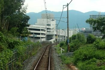 Kyotonara190862