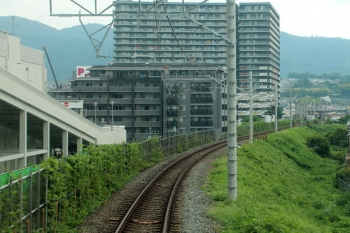 Kyotonara190863