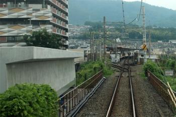 Kyotonara190865