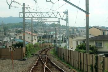 Kyotonara190873