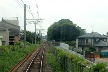 Kyotonara190876