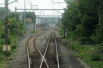 Kyotonara190879