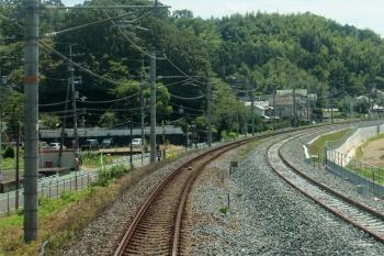 Kyotonara1909101