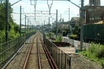 Kyotonara1909107