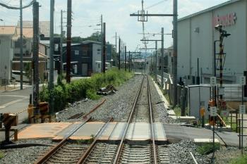 Kyotonara190953