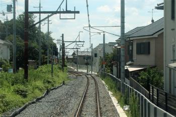 Kyotonara190955