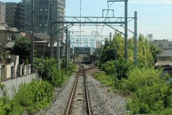 Kyotonara190960