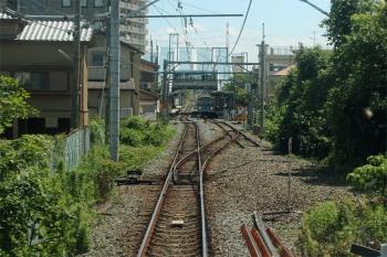Kyotonara190961